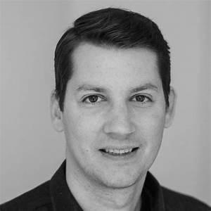 Marktwert Berechnen : prokurist thomas hohmann ~ Themetempest.com Abrechnung
