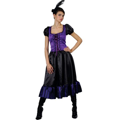 Best Saloon Girl Costume Ideas And Images On Bing Find What You