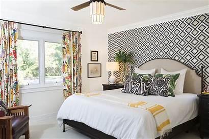 Wall Bedroom Accents Accent Bedrooms Bathroom Inside
