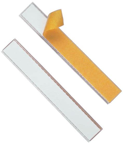 fournitures bureaux durable 9801519 à 5 90 durable porte étiquettes
