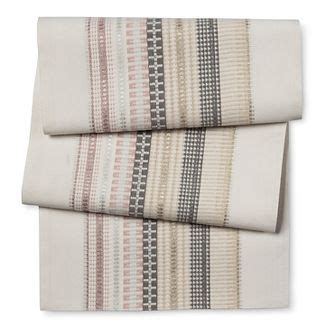 farmhouse kitchen table runners kitchen table linens target