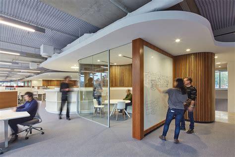 HD wallpapers interior design school sydney