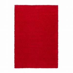 Ikea Teppich Hampen : hampen alfombra pelo largo 133x195 cm ikea ~ Eleganceandgraceweddings.com Haus und Dekorationen