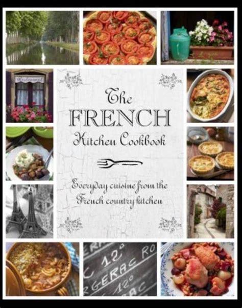 country kitchen cookbook homeofficedekorasjon category fransk landstil kj 248 kken 2765