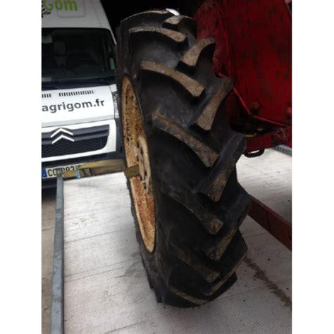 chambre à air tracteur agricole pneu diagonal agricole agrigom
