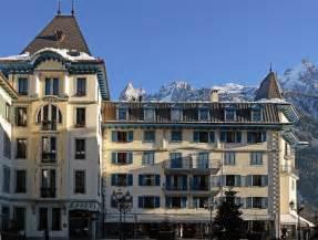 book grand h 244 tel des alpes chamonix mont blanc hotels