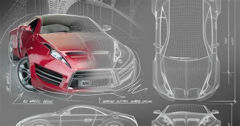 car designer salary majors programs in graphic design graphicdesignschools