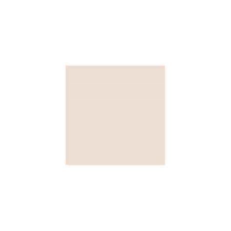 lightweight beige sw6092 paint by sherwin williams