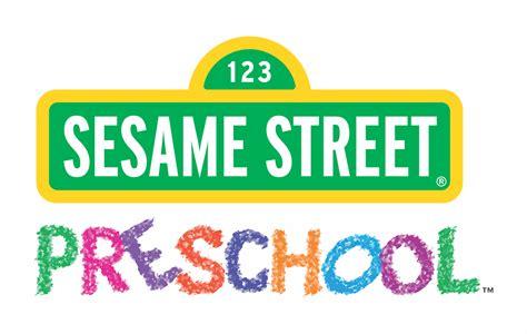 preschool logos sesame preschool seeks partners across india franchisezing 110
