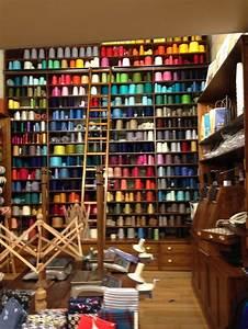 La Droguerie Paris : 1000 images about la droguerie on pinterest cardigans tricot and sweaters ~ Preciouscoupons.com Idées de Décoration