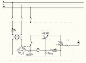 File Wiring Diagram Of 12v 1a Power Supply Jpg