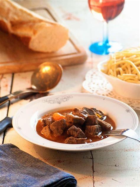 cuisine allemande recettes 17 meilleures idées à propos de saucisse allemande sur recettes de cuisine allemande