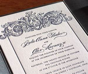lidija39s blog our ceremony was held in kalon 39s parent With wedding invitation etiquette host