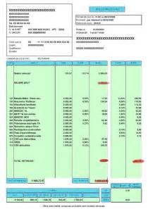 comptabiliser les salaires et cotisations sociales comptabilit 233 d une entreprise