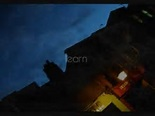 Darkfever movie trailer - YouTube