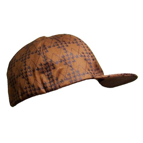 Meme Hats - scumbag steve hat transparent background www pixshark com images galleries with a bite
