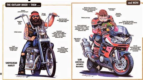 motorcycle equipment guide on buying bike accessories in delhi reviewstoday
