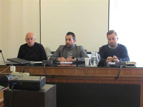 Comune Di Comacchio Ufficio Tributi Conferenza Sta Congiunta Comune Di Comacchio E Cadf