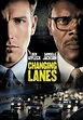 Changing Lanes - Trailer - YouTube
