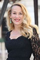 Jerry Hall admits she still loves Mick Jagger in new ...
