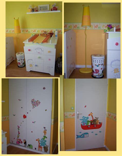 poubelle chambre bébé poubelle chambre fille inspirations et 2017 avec poubelle