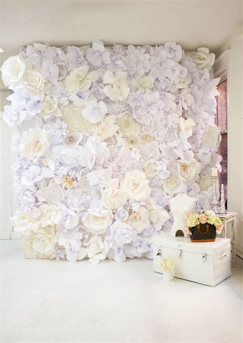 15 wedding ceremony backdrops mywedding