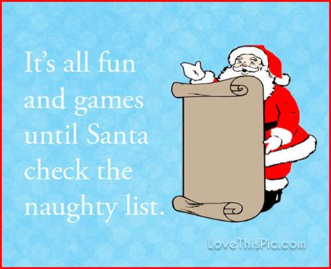 funniest christmas quotes collection