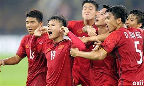 .loại world cup 2022 khu vực châu á, đt việt nam dưới sự dẫn dắt của hlv park hang seo sẽ tham dự từ vòng loại thứ 2. Lịch thi đấu tại vòng loại World Cup 2022 của đội tuyển Việt Nam