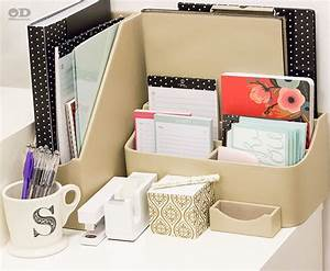 56 best See Jane Work at Office Depot images on Pinterest ...