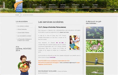 deco cuisine st mars de coutais finest commune de mars de coutais with deco cuisine
