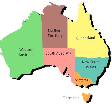 study  australia northern territory schools colleges
