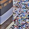 Holy kabah | Mecca wallpaper, Islamic art, Islamic quotes ...