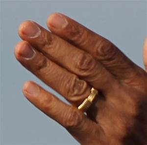 obamas ring obama conspiracy theories With barack obama wedding ring