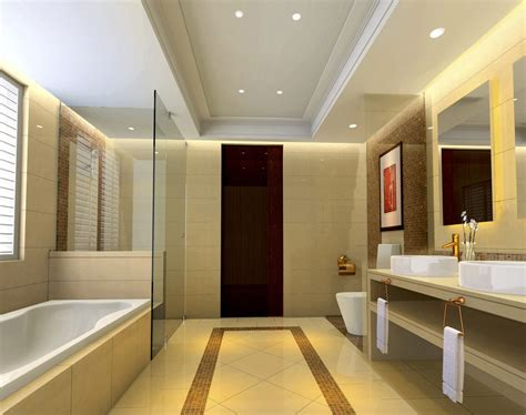 en suite bathrooms ideas ensuite bathroom design 3d house cyclest com bathroom