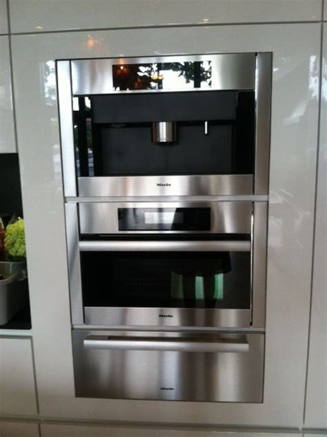 Combi oven, Florida and Appliances on Pinterest