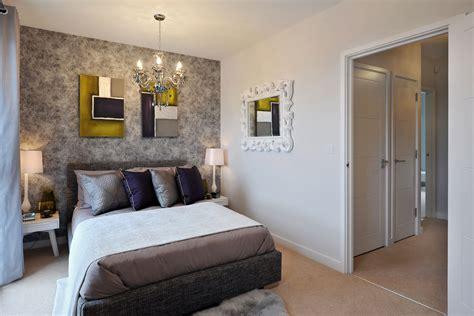 homes interiors uk luxury interior design in home
