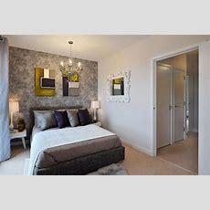 Luxury Interior Design In North London  Show Home