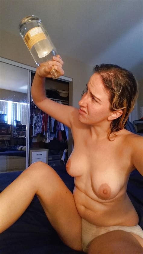 cleo mckeever topless topic 41 immagini