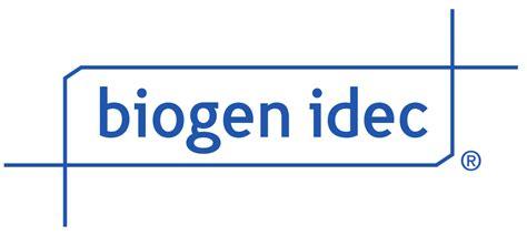 File:Biogen Idec logo.svg - Wikimedia Commons