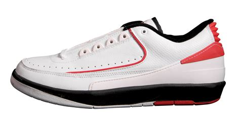 The 10 Best Sneaker High-top To Low-top Conversions