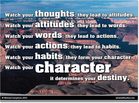 graphics quotes   judgement   hq