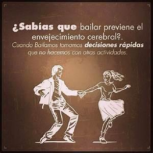 29 de abril día internacional de la danza imágenes y