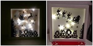 Ribba Rahmen Dekorieren : mutterskind weihnachtsgeschenke fensterdeko weihnachten ~ A.2002-acura-tl-radio.info Haus und Dekorationen