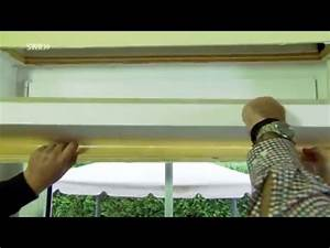 Rolladengurt Wechseln Anleitung : rolladenkasten rolladengurt reparieren er springt immer raus energie einsparen youtube ~ Frokenaadalensverden.com Haus und Dekorationen