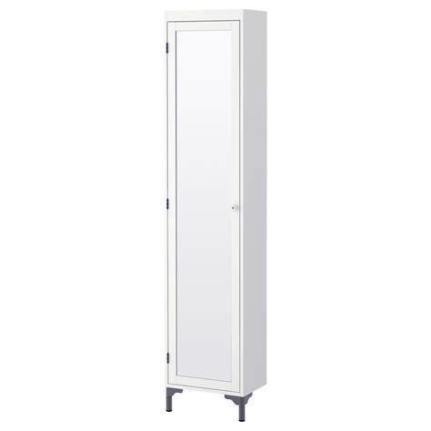 meuble cuisine 50 cm de large meuble bas cuisine largeur 50 cm cuisine rue condorcet