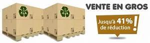 Achat Vinaigre Blanc En Gros : eco carton cartons demenagement et fournitures d m nagement pas cher ~ Melissatoandfro.com Idées de Décoration