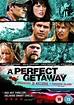 Desert island movies: A Perfect Getaway (2009)