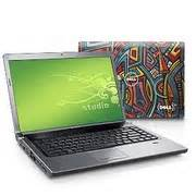 Dell Laptops Studio 1537 Drivers Download for Windows 7, 8 ...