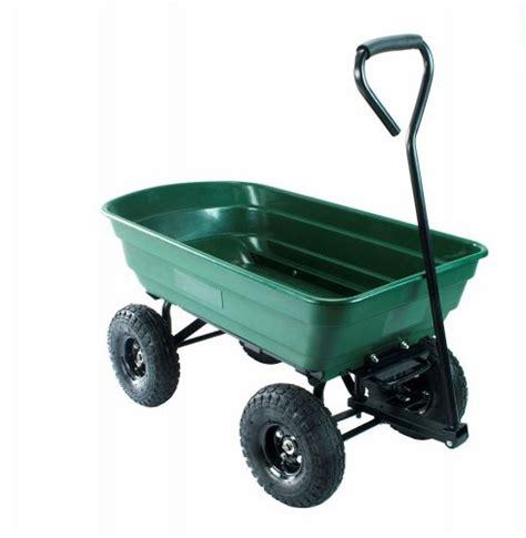 best garden cart top 10 best heavy duty lawn garden utility cart and wagon