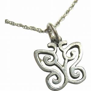 james avery sterling butterfly pendant charm on sterling With letter j charm james avery